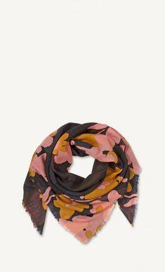 tetti iso helokki scarf