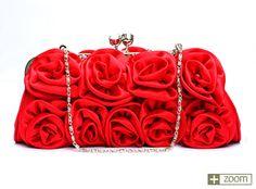 I need this bag.