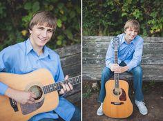 High School Senior Pictures Ideas for Guys   ben // tigard high school senior // leanne miller photography ...