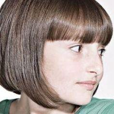 Cute Summer Hairstyles for Little Girls Summer 2012