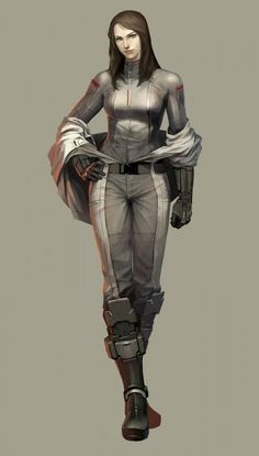 http://i.neoseeker.com/ca/front_mission_evolved_conceptart_jhcuf.jpg