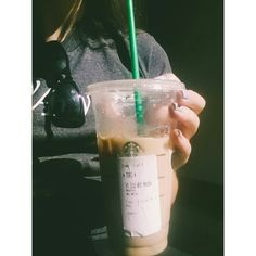 #basic #Starbucks #summerdays #rays #Thursday