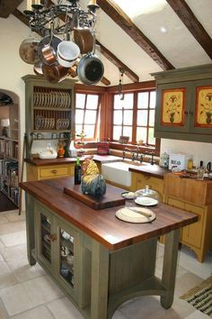 Find and save ideas about Farmhouse kitchens on termin(ART)ors.com. See more ideas about Farm house kitchen ideas, Modern farmhouse and Country kitchen.