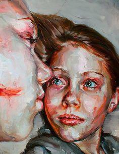 Justine Otto Sweet Station, Monkey Art, Real Monsters, Ap Art, Types Of Art, Medium Art, Figurative Art, Arts And Crafts, Artsy