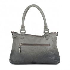 Bag no. b10690 (winter grey)