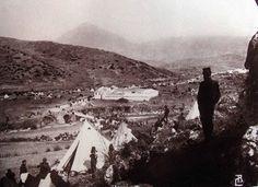 21 Φεβρουαρίου 1913: Η άλωση του Μπιζανίου και η απελευθέρωση των Ιωαννίνων (ένα ενδιαφέρον φωτογραφικό οδοιπορικό) Mount Everest, Monument Valley, Mountains, Nature, Travel, Naturaleza, Viajes, Destinations, Traveling