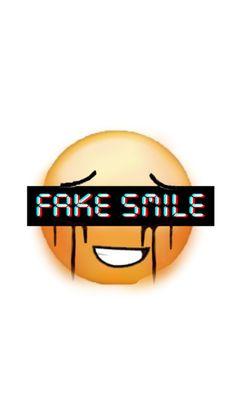 Emoji Wallpaper Iphone, Glitch Wallpaper, Cute Emoji Wallpaper, Mood Wallpaper, Iphone Wallpaper Tumblr Aesthetic, Galaxy Wallpaper, Broken Heart Wallpaper, Heartbreak Wallpaper, Sad Pictures