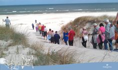 Nordic Walking, Cross Training, South Africa, Beach, Outdoor, Outdoors, The Beach, Beaches, Outdoor Games