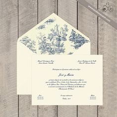 Wedding Bride, Dream Wedding, Classic Wedding Invitations, Save The Date, Lettering, Prints, Instagram, Ideas, First Holy Communion