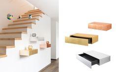 EPOCA | Schönbuch Garderobenprogramm | Design Ulf Moritz