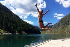 Wat te doen in Livigno: 5 tips voor in de zomer