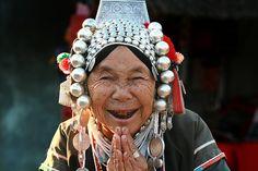 ✿ڿڰۣ(̆̃̃•Aussiegirl may all beings be happy! (Thaïlande - ประเทศไทย)