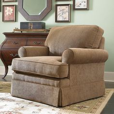 thursday middleton chair big comfy
