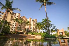 An amazing deal for the ultimate vacation to Nuevo Vallarta, this deal won't last long, so book the ultimate vacation now! Riviera Nayarit, Hacienda Style, Resort Spa, Beach Resorts, Hotel Offers, Land Scape, Villa, Vacation, Mansions