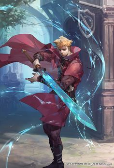 Male Character, Fantasy Character Design, Character Portraits, Character Design Inspiration, Character Concept, Dungeons And Dragons Characters, Dnd Characters, Fantasy Characters, Fantasy Concept Art