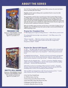 Discussion questions, activities, and further reading to pair with the Dactyl Hill Squad series by Daniel José Older! Reading Resources, Teacher Resources, Alternate History, Historical Fiction, Dinosaurs, Bestselling Author, Lesson Plans, Squad, Homeschool