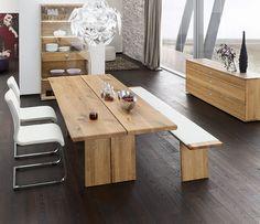 http://www.wharfside.co.uk/images/uploads/products/luxury-oak-dining-table-nox.jpg