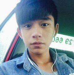 Lucas Nct, Yangyang Wayv, Types Of Boyfriends, Wattpad, The Little Prince, K Idol, Kpop, Marvel Funny, Good Looking Men