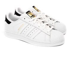 superstar j adidas c77154