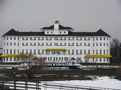 Hotel Chequamegon In Ashland Wi We Are Staying Here October And I Can