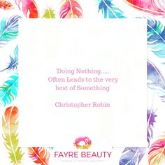 Www.Fayrebeauty.com #fayrebeauty #fayrebeautytullamore #flamingo #fbclickandcollect Christopher Robin, Flamingo, Unique, Beauty, Beautiful, Flamingo Bird, Flamingos, Cosmetology, Greater Flamingo