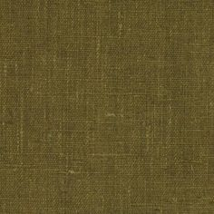 This high quality medium weight Italian linen fabric has nice body. Dry clean to retain body or wash to soften. Perfect for everything from drapes, pillows and duvets to pants, skirts, dresses and jackets.