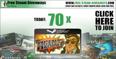 Free Key Steam Game 70x Agent Awesome http://www.free-steam-giveaways.com/free-key-steam-game-70x-agent-awesome/