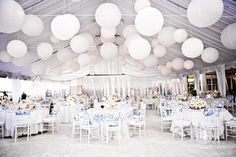 Google Image Result for http://dawnephoto.com/wp-content/uploads/2012/05/White-wedding-decor-and-tent.jpg