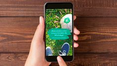 Cómo utilizar los nuevos estados de WhatsApp: publicar y eliminar historias