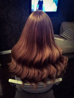 Micro bond extensions seamless natural fullerhair deluxe clip in hair extensions pmusecretfo Choice Image