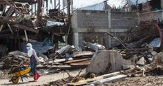 5 Best Practices for Using Technology in Disaster Response