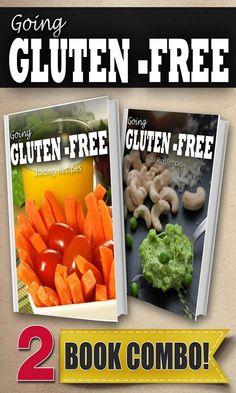 The Green Detox/Cleansing Juice – Gluten Free Juicing | Vegan Push
