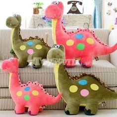 Cartoon dinosaur doll queen doll plush toy doll birthday gift cute dinosaur toys for children Cartoon Dinosaur, Cute Dinosaur, Dinosaur Toys, Dinosaur Stuffed Animal, Toys For Boys, Kids Toys, Cool Dinosaurs, Plush Dolls, Action Figures