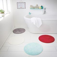 parures de lit coussins linge de maison d couvrez en exclusivit chez carrefour les produits. Black Bedroom Furniture Sets. Home Design Ideas