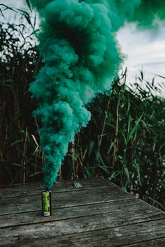 Green smoke bomb smoke bomb green smoke wood - Material green color no people Background Wallpaper For Photoshop, Smoke Background, Picsart Background, Black Background Photography, Photo Background Images Hd, Photo Backgrounds, Smoke Wallpaper, Galaxy Wallpaper, Iphone Wallpaper