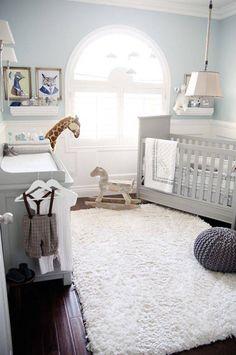 142 Best Celebrity Nurseries Images Celebrity Nurseries Nursery