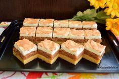 Cookie Designs, Sweet Cakes, Spanakopita, No Bake Cookies, Ham, Sushi, Biscuits, Sandwiches, Deserts