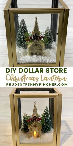 Diy christmas crafts 95208979609152367 - DIY Dollar Store Christmas Lantern – Make this Dollar Store Christmas Lantern without breaking the bank. This DIY Christmas decoration is cheap and easy to make. Source by thediymommy Christmas Lanterns Diy, Easy Christmas Decorations, Dollar Tree Christmas, Christmas Centerpieces, Christmas Diy, Dollar Tree Centerpieces, Christmas Wreaths, Christmas Poinsettia, Handmade Christmas