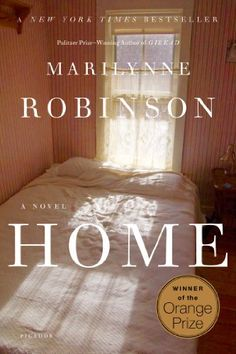 Home: A Novel by Marilynne Robinson,http://www.amazon.com/dp/0312428545/ref=cm_sw_r_pi_dp_gq3Nsb1E8GTXFXHY