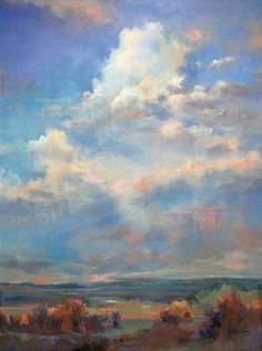 One Fine Day by Mary Maxam