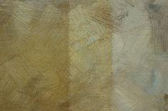 schoonmaken schilderij Driessen