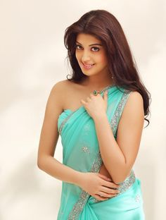 Pranitha Subhash Photo gallery and wallpapers | Actress images and Videos