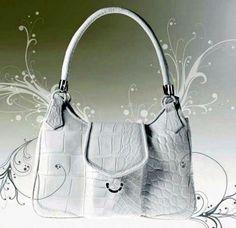 efd5ef703f70 10 Best Luxury images