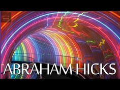Abraham Hicks - This is the only way you can succeed in your life and stand out - YouTube