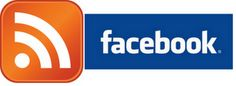 Cómo Hacer el Seguimiento por RSS de las Actualizaciones de una Página de Fans de Facebook
