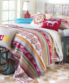 cowgirl bedroom decor on pinterest horse bedrooms cowgirl room and