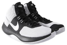 NIKE AIR PRECISION EXCLUSIVE BASKETBALL Boots shoes sneakers 898455-102 all  size