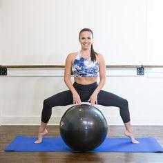 The Workout Lowdown - Fitnessmagazine.com