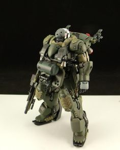 Character Concept, Concept Art, Gundam Custom Build, Sci Fi Armor, Gundam Art, Gunpla Custom, Suit Of Armor, Robot Design, Mechanical Design
