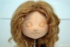 Mimin Dolls: Tutorial de pintura